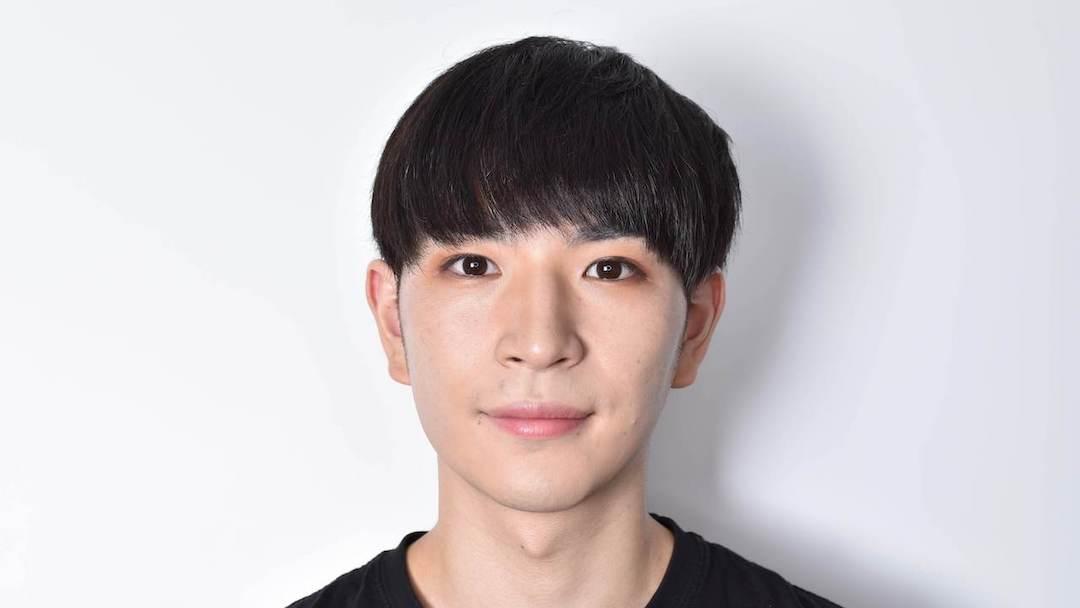 韓国 メイク 2020